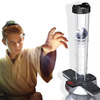 Star Wars The Force Trainer - Control it with your Mind!