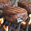 SteakChamp Grilling Thermometers