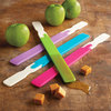 FusionBrands StirStik - Silicone Kitchen Utility Stick