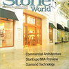 FREE - Stone World Magazine