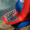 Sub Jumpa - World's First Underwater Pogo Stick