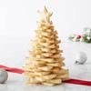 Sugar Cookie Christmas Tree Baking Kit