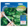 Suttons GrowEasy Seed Tapes