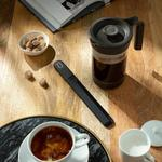 Chef'n Switchit - French Press Stirrer and Timer