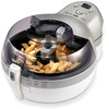 T-Fal ActiFry - Low Fat Deep Fryer and Multi-Cooker