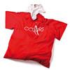 T-Shirt Laundry Bag