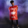Taco Bell Hot Sauce Packet Halloween Costumes