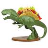 TacoSaurus Rex - Dinosaur Taco Holder