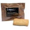 Tactical Sammich - Survival Sandwich