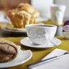 Tassen Face Coffee Mugs
