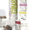 Te Tonic - Gin And Tonic Flavor Infusion Bags