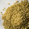 Tea-Flavored Rice