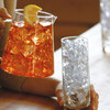Tea-Over-Ice - Flash Chilled Iced Tea Pitcher System