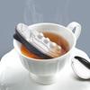 Teatanic - Titanic Tea Infuser