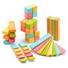 Tegu - Magnetic Wooden Blocks