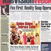 FREE - TelevisionWeek Magazine