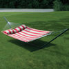 Tempachair - Heated Hammock