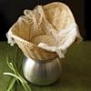 Thai Sticky Rice Pot