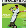 FREE - The Scientist - Magazine of the Life Sciences