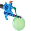 Tie-Not - Water Balloon Filler And Tying Tool