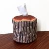 Tissue Log