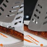 TNK Stingray BBQ Grill Multi-Tool