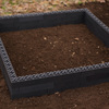TogetherFarm Blocks -  Modular Interlocking Garden Box Kit
