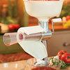Tomato Press - Make Your Own Tomato Sauce!