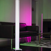 Tono LED Mood Light