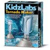 Tornado Maker Science Kit