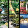 FREE - Total Landscape Care Magazine