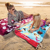TowelMate - Ultimate Beach Towel