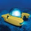 Triton 1000 - Personal Submarine