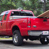 Truck Nutz - Give Your Truck Some Balls!