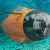 TTRobotix Seawolf Ocean Master - Live Video Underwater Drone