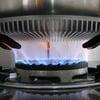 Turbo Pot FreshAir Stock Pot - Heats 30-50% Faster