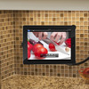 Twelve South HoverBar - Adjustable Arm for iPads
