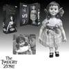The Twilight Zone Talky Tina Doll Replica