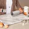 Twisted Sifter - Flour Sifting Rolling Pin