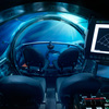 U-Boat Worx C-Explorer 5 - Five Person Exploration Submarine