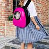 U-Pet Bubble Backpack Pet Carrier