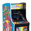Classic Arcade Games Collection - Full-Size Authentic Replicas
