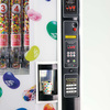 Ultimate Jelly Belly Vending Machine