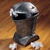 The Ultimate Medieval Wastebasket