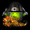 The ULTIMATE Thanksgiving Playlist! - Happy Thanksgiving!