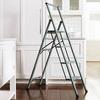 Ultralight Slimline Step Ladder