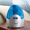 Ultrasonic Personal Humidifier
