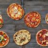 Uuni 3 - Portable Wood Pellet Pizza Oven