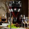 Vagnbys Table Tower - Aerating Wine Dispenser