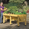 VegTrug - Elevated Patio Garden